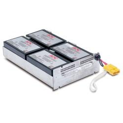 APC RBC22 Batterie de...