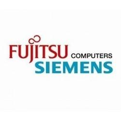 Fujitsu Cable powercord...