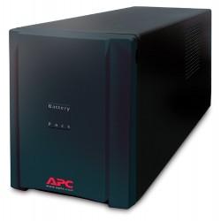 APC Battery Pack 230V f...