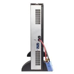 APC Smart-UPS RT 48V RM...