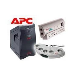 APC SYBT4 Batterie de...