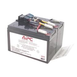 APC RBC48 Batterie de...