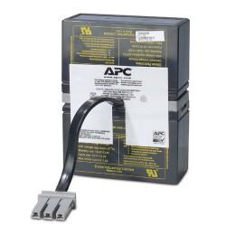 APC RBC32 Batterie de...
