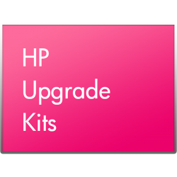 HP Kit de câble PCI eSATA