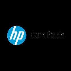 HP Support matériel UC le...