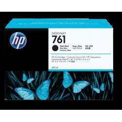 HP 761 cartouche d'encre...