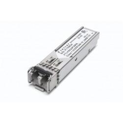 Lenovo SFP+ SR module...