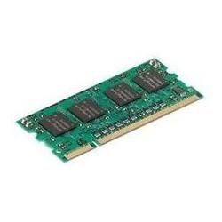 Lexmark 512MBx16 DDR3 RAM...