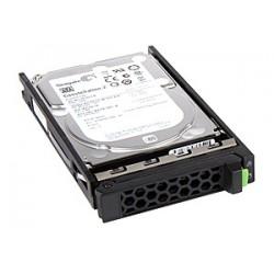 Fujitsu S26361-F3818-L190...