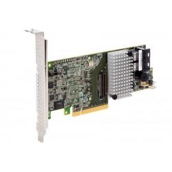 Intel RS3DC080 contrôleur...