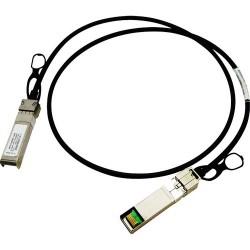 Lenovo 0.5m SFP+ câble de...