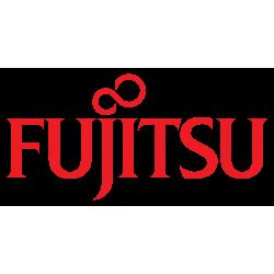 Fujitsu 3YR, OnSite J+1, TX100
