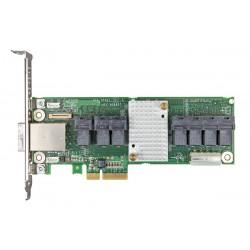 Intel RES3FV288 contrôleur...