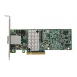 Intel RS3SC008 contrôleur...