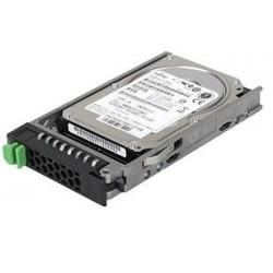 Fujitsu S26361-F5537-L112...