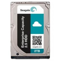 Seagate Enterprise...