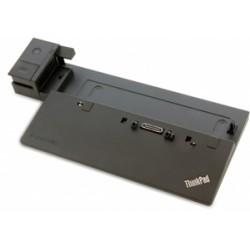 Lenovo ThinkPad Basic Dock...