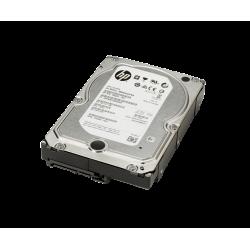 HP Disque dur 4 To SATA 7200