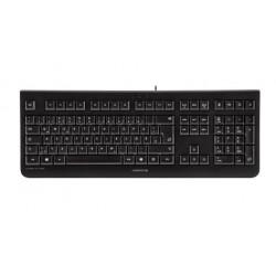 CHERRY KC 1000 clavier USB...
