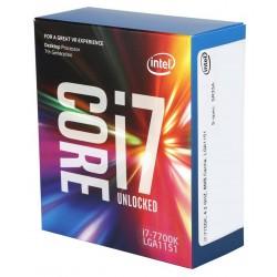Intel Core i7-7700K...