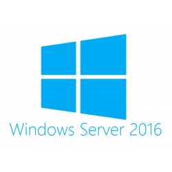 Lenovo Windows Server 2016...