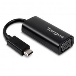 Targus ACA934EUZ câble...