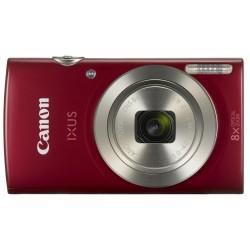 CANON Digital Camera IXUS...