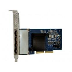 Lenovo 7ZT7A00535 carte...