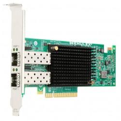Lenovo 00AG570 carte réseau...
