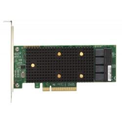 Lenovo 7Y37A01089 carte et...