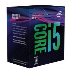Intel Core i5-8600...