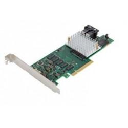 Fujitsu EP400i contrôleur...