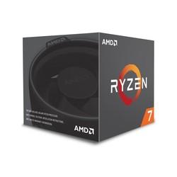 AMD AM4 RYZEN 7 2700X -...