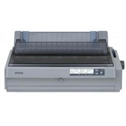 Epson LQ-2190N