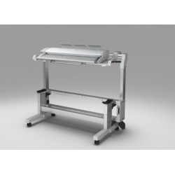"""Epson MFP Scanner stand 36"""""""