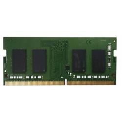 QNAP 2GB DDR4 2400MHz...