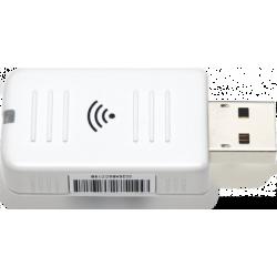 Epson Module WiFi (b/g/n) -...