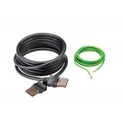 APC SRT010 câble...