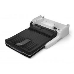 Epson Kit Scanner à plat