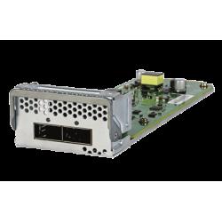 Netgear APM402XL-10000S...