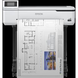 Epson SureColor SC-T3100 -...
