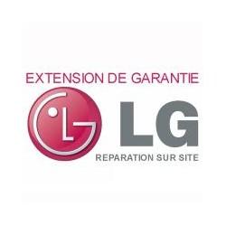 Extension de Garantie a...