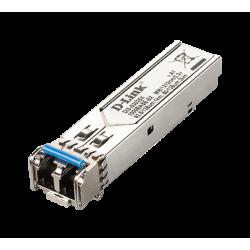 D-Link DIS‑S302SX module...