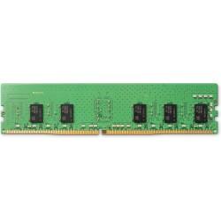 HP 8GB, DDR4, 2666MHz...
