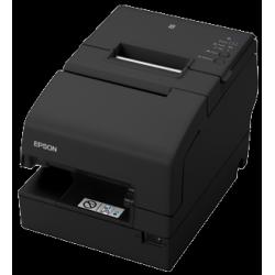 Epson TM-H6000V-216: P-USB,...