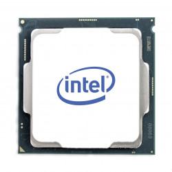 Intel Xeon E-2124...