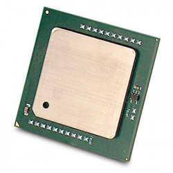 Lenovo Intel Xeon Gold 6138...