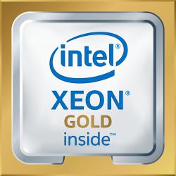 Lenovo Intel Xeon Gold 5118...