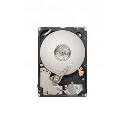 Lenovo 4XB7A14112 disque...