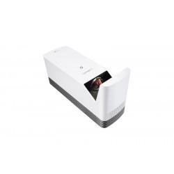 LG HF85LSR DLP Laser Ultra...